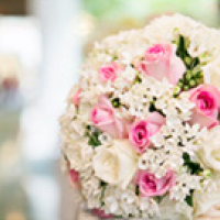 7-สิ่งที่ไม่ควรมองข้าม-เนรมิตให้งานแต่งเล็ก-ๆ-น่าประทับใจ